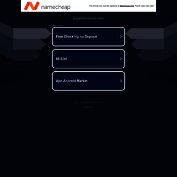 Dating website MBTI