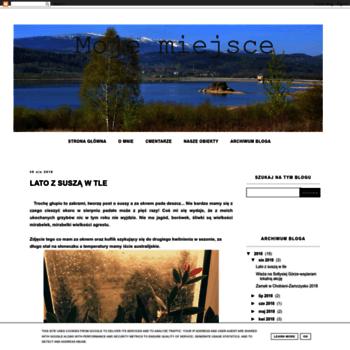 Projekt-chemini.pl thumbnail