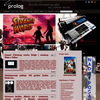 Prolog.rs thumbnail