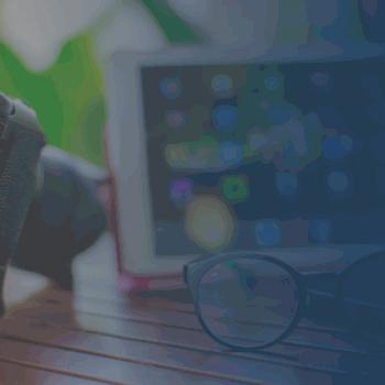Prolography.org thumbnail