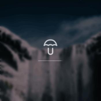 Веб сайт promo-soft.ru