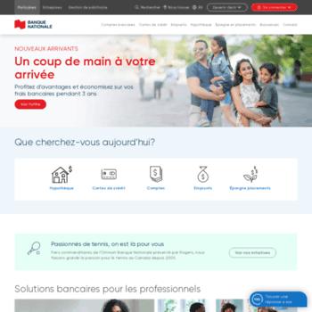 Promobnc.ca thumbnail