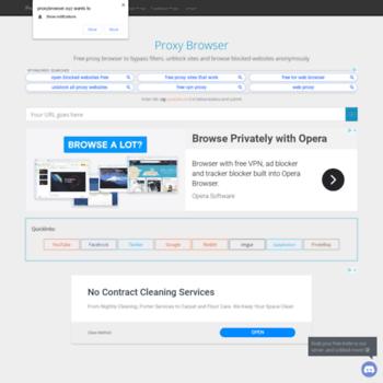 proxybrowser xyz at WI  Proxy Browser | Free Web Proxy To Unblock Sites