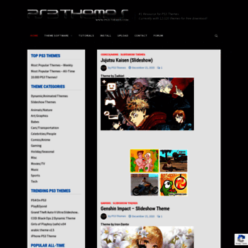 ps3 themes com at wi ps3 themes 1 resource for ps3 themes