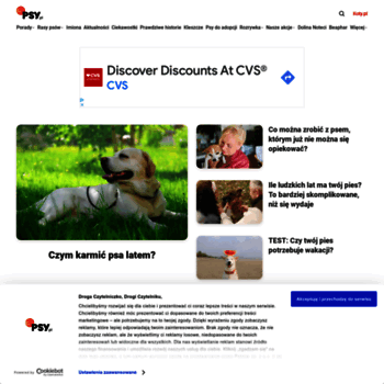 Psy.pl thumbnail