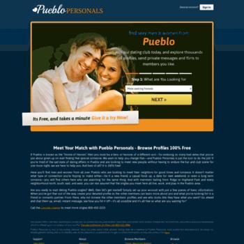 Mitä ovat todellisia vapaa dating sites