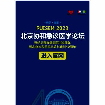 Puem.org thumbnail