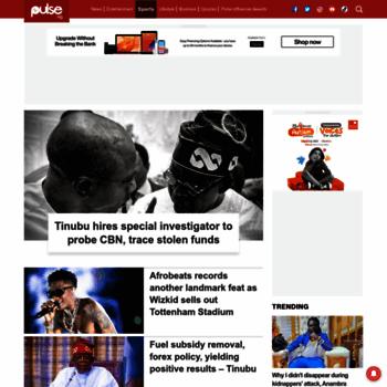 Pulse.ng thumbnail