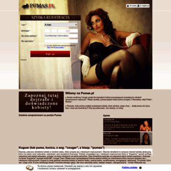 Wiadomości randkowe pua online