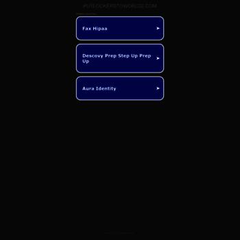 Putlockers New Name 2020.Putlockerstoworld2 Com At Wi Putlockers Watch Movies Online