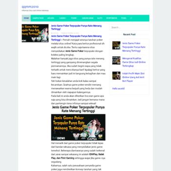 qq-mm2010 com at WI  Oanda forex platform review