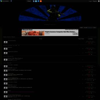 Radeon2d.forumid.net thumbnail