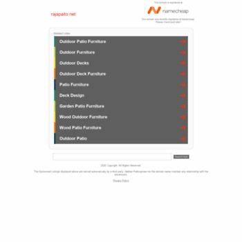 rajapaito net at WI  Rajapaito - Paito Warna | Paito Warna lengkap