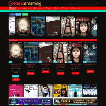 Rajastreaming.club thumbnail