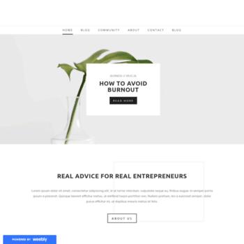 Веб сайт rasarexer.weebly.com