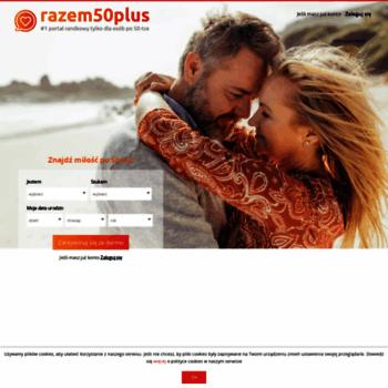 100 darmowych serwisów randkowych w Angoli