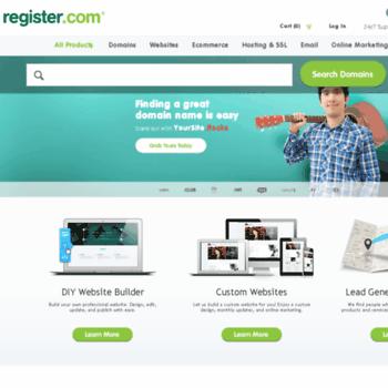 Register.ht thumbnail