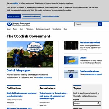 Register.scotland.gov.uk thumbnail