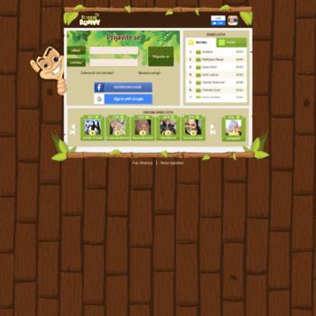 Remi Online Igra