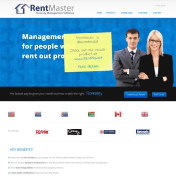 rentmasterconz thumbnail