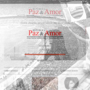 Republicapazeamor.com.br thumbnail