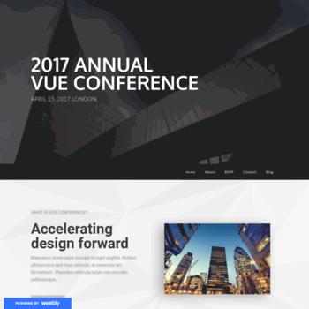 Веб сайт rerimecons.weebly.com