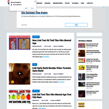 Resi.co.id thumbnail
