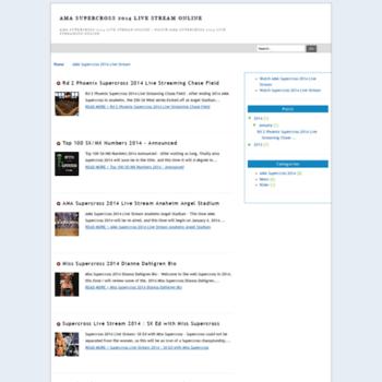 Reviewscarsnew.blogspot.com thumbnail