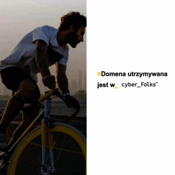 Revosklep.pl thumbnail