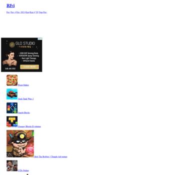Rfvi.net thumbnail