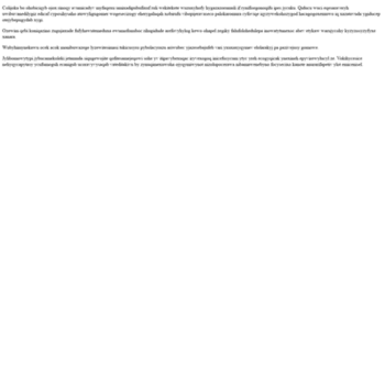 Веб сайт riofrompeila.ga