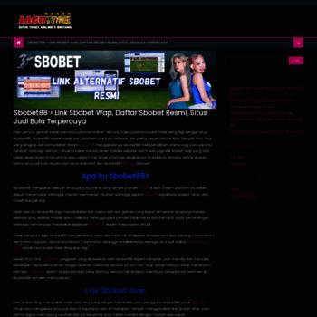 Roblox Hack Tool Online | Free Robux Generator Hack No Survey