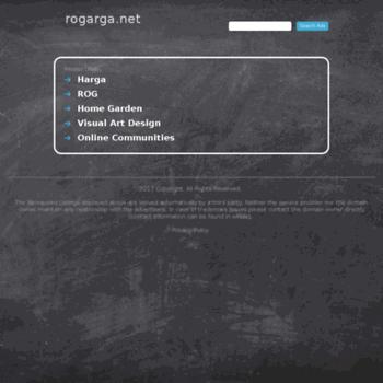 Rogarga.net thumbnail