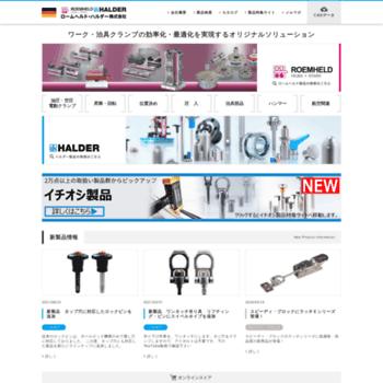 Rohal.jp thumbnail
