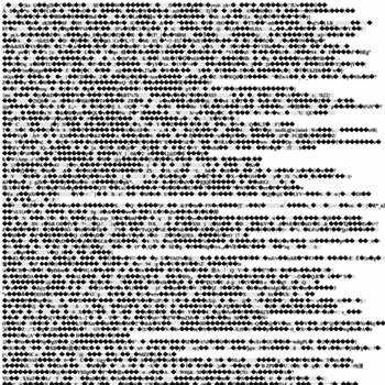 Rondell-shop.ru thumbnail