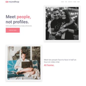 hvad skal du gøre, hvis du har været scammed online dating