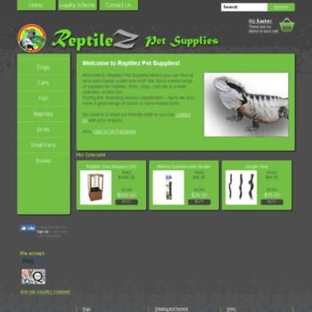 Rps.net.nz thumbnail