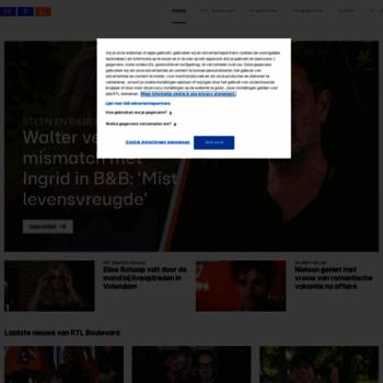 Rtl.nl thumbnail