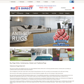 Rugsdirect2u Co Uk At Wi Rugs