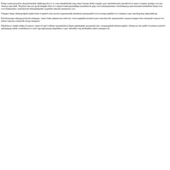 Веб сайт ruptpuldextca.tk