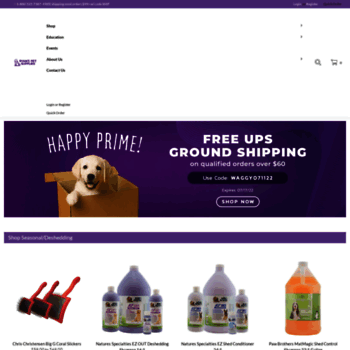ryans pet supplies coupon codes