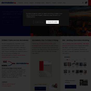 saflok com at WI  Kaba Lodging - Ilco, Saflok and Oracode