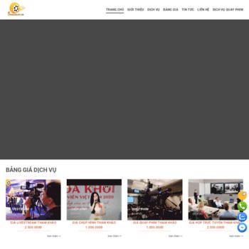 Saigonlive.vn thumbnail