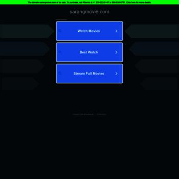 sarangmovie com at WI  Nonton Movie, Nonton Film Semi Korea Online