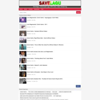Savelagu.uk thumbnail