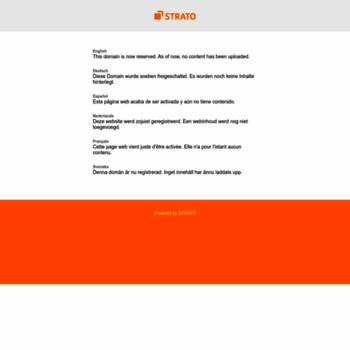 schuhgroessen.info at WI. Internationale Schuhgrößen in der