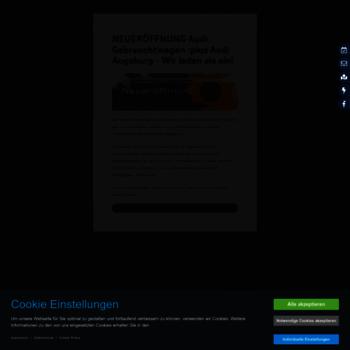 Schwaba.de thumbnail