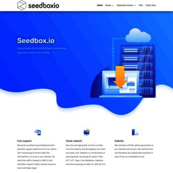 Seedbox.io thumbnail