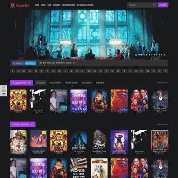 seehd movies.pl