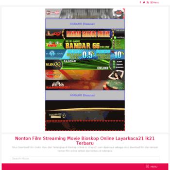 semixxi com at Website Informer  Visit Semixxi